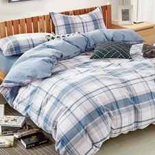 Bed Linens and More