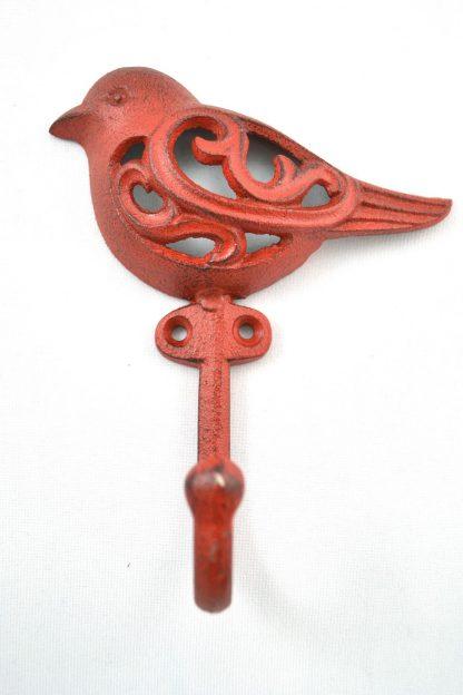 Red Bird Hook